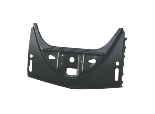 Front Valance for US-Specification Bumpers on VW Beetles 1953–1967
