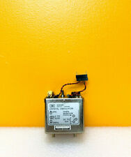 Hp 10544c 10000 Mhz 20 To 30 V Oven Precision Crystal Oscillator Tested