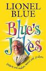 Blue's Jokes by Lionel Blue (Paperback, 2001)