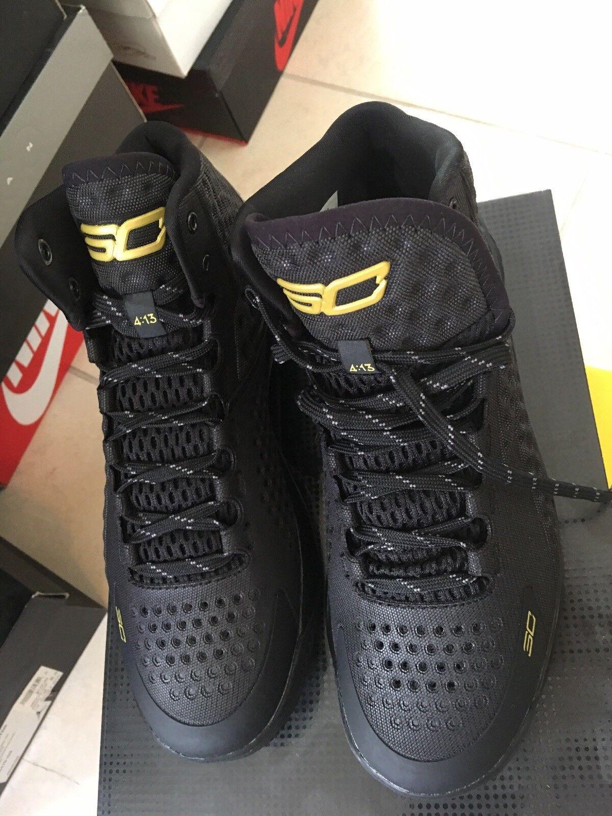 Men's Shoes Asics Gelburst 22 Ge Black Pink Glow Men Basketball Shoes Sneakers Tbf34g-9020 Fine Workmanship Athletic Shoes