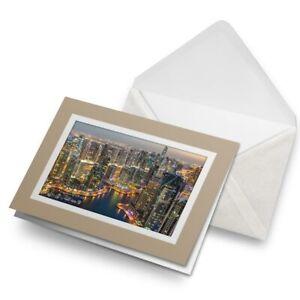 Greetings-Card-Biege-Dubai-Marina-Skyscraper-Sky-3247