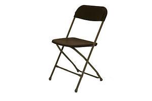 Sedie Di Plastica Pieghevoli.Folding Samsonite Style Chairs Folding Plastic Chairs Concert