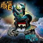 Astral Rejection von I. Set My Friends On Fire (2011)