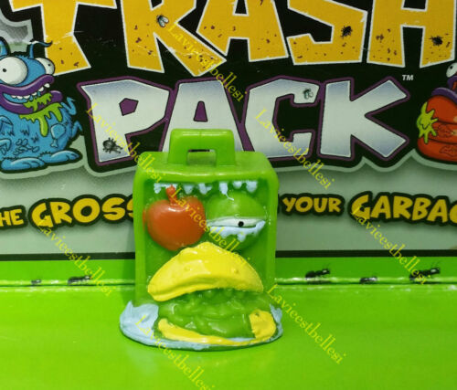 TRASH PACK SERIES 5 /& 6 ☆COMMON RARE /& ULTRA RARE☆ YOUR CHOICE FREE SHIP />$20
