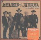 20 Greatest Hits 0724354179129 by Asleep at The Wheel CD