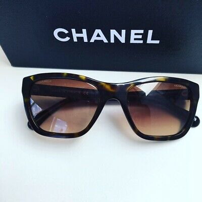d94a9105cdc0 Chanel