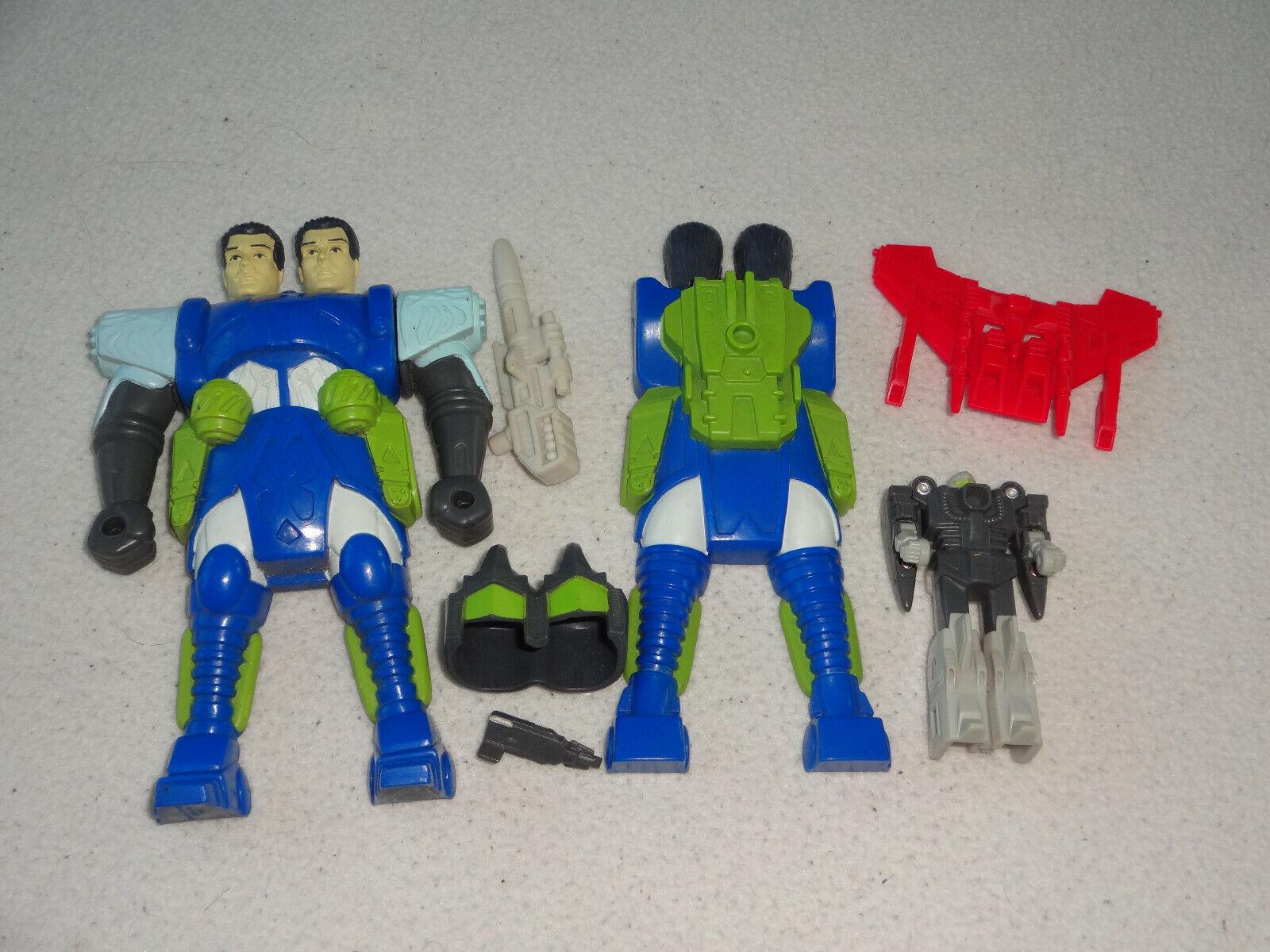 protección post-venta Transformers G1 pretender pretender pretender partidos Completa  orden ahora con gran descuento y entrega gratuita