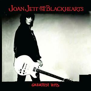 Joan-Jett-amp-The-Blackhearts-Greatest-Hits-CD-Sent-Sameday