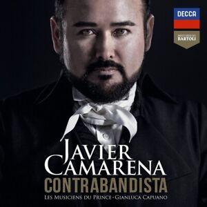 Javier-Bartoli-Cecilia-Camarena-contrabandista-CD-NUOVO