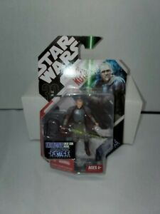 Star-Wars-30th-Anniversary-Rahm-Kota-13-The-Force-Unleashed-Hasbro-2007
