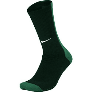 Details about Nike Men's Dri Fit Elite Cushioned Crew Golf Running Socks XL  Size 12-13.50