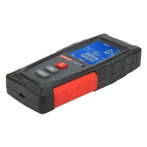 LCD-Digital-Electromagnetic-Radiation-Detector-EMF-Tester-Dosimeter-Tester