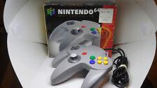 Nintendo NUS-005 (NUS005) Joystick
