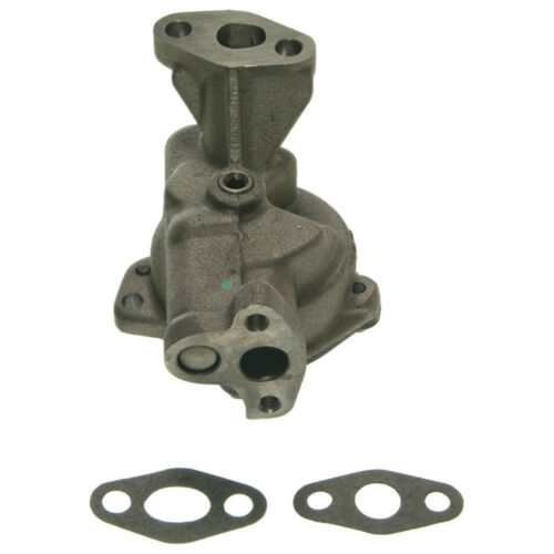 Sealed Power 22441169 New Oil Pump
