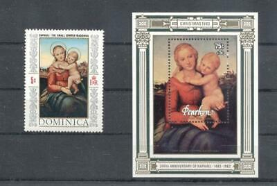 Art Painting 958695 World To Invigorate Health Effectively Raphael