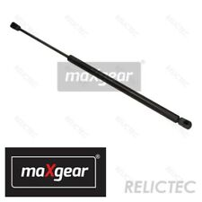 Maxgear 12-1502 Gas Spring for Luggage Compartment