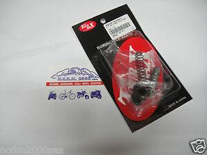Turbine-overhaul-Kit-for-pump-clutch-Honda-VTR-SP2-1000-2006-V903