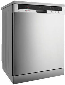 Westinghouse-WSF6606X-Stainless-Steel-Freestanding-Dishwasher