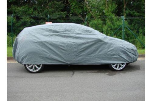 Maypole Resistente al Agua Transpirable Coche Cubierta Para Volkswagen VW Up!