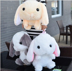New Cute Minions Plush Toys  Stuffed Animal Kids Backpack Shoulder Bag SCHOOLBAG