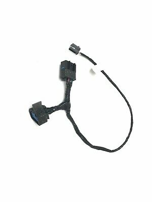 Genuine GM Accessories 92247187 Auxiliary Gauge