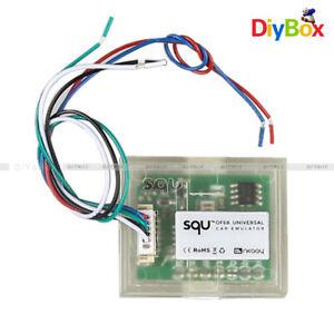 Universal-SQU-OF68-Car-Emulator-Diagnostic-Supports-IMMO-Seat-Occupancy-Sensor-D