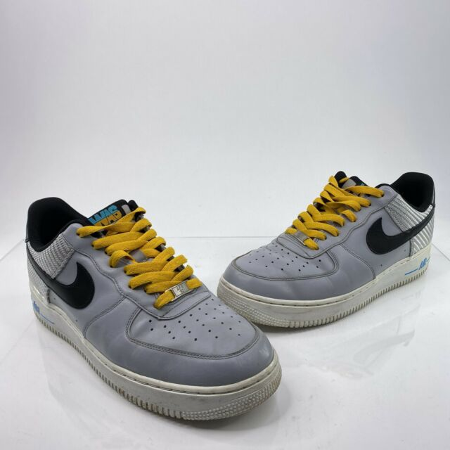 Size 10 - Nike Air Force 1 Low WBF