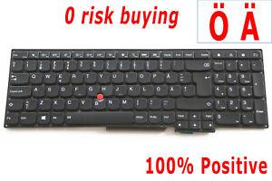 For-Lenovo-ThinkPad-S531-S540-Ultrabook-Keyboard-Swedish-Finnish-Nordic-Backlit