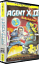 Sinclair-ZX-Spectrum-48K-Game-AGENT-X-2-Mastertronic-Tested-Classic thumbnail 2
