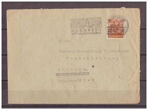 Alliierte-Besetzung-MiNr-44-I-EF-MA-St-Nuernberg-soll-wieder-ersten-18-08-1948