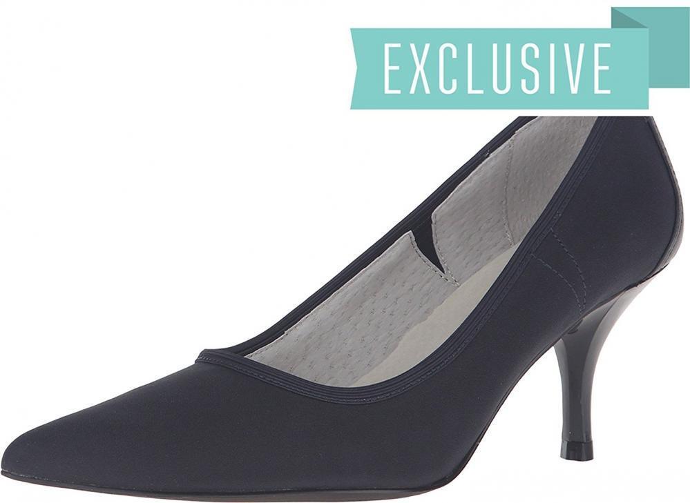 Tahari Dottie Zapatos Zapatos Zapatos para mujer  clásico atemporal