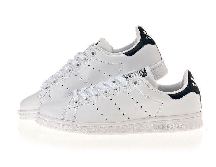 Nuove adidas stan smith (m20325) adidas originali casual scarpe da ginnastica | Prima qualità  | Uomini/Donna Scarpa