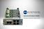 Cisco-NIM-2FXS-4FXO-2-Port-FXS-FXS-E-DID-and-4-Port-FXO-Network-Interface-Module thumbnail 1