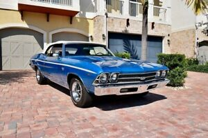 1969-Chevrolet-Chevelle-Super-Sport