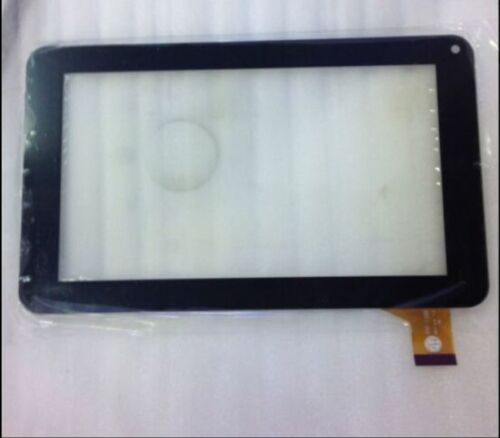 Compatible With ZHC-128B 7 inch Touch Screen for tablet AOSON M721 New  F2K8