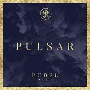 Pulsar-Pudeldame-CD-Neu-New