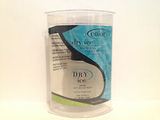 Color Club Dry ice Rapid Nail Lacquer Dryer 15ml Bottle!!!