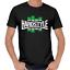 Hardstyle-EQ-Classic-Hardcore-Equalizer-Music-Trance-Techno-Electronic-T-Shirt Indexbild 5