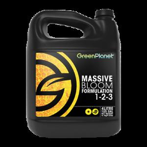 Green-Planet-Massive-Bloom-Formulation-1-Liter-4-Liter-10-Liter-bottles