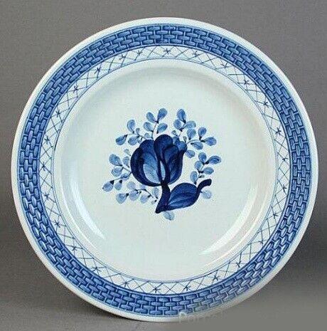 Keramik, Forskelligt, Tranquebar