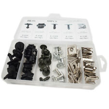 Audi A4 Quattro Installation Hardware Kit for Pan Skid Plate Engine Protection