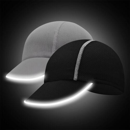 Details about  /New Cycling Cap Bike Riding Sports Caps Hat Bicycle Race Sunhat Suncap Men Women