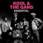Essential von Kool & the Gang (2014)