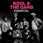 Essential von Kool & the Gang (2014)
