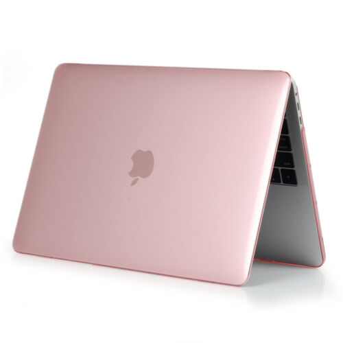 """Ultra Slim Rubberized Hard Case Cover For Macbook Air 13/"""" A1466//A1369 13.3/"""""""