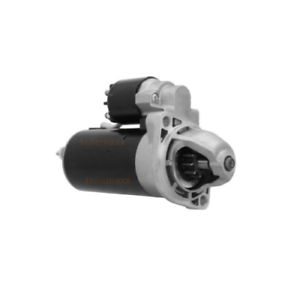 Anlasser-fuer-Steyr-Marine-Motor-MO-SE-Serie-MO236-SE266-2040077-1-AZE2177