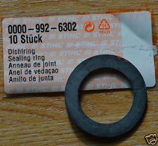 OEM Stihl Sealing Ring Two 042 044 064 070 075 090 MS720 0000 992 6302 Tracked