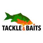 fishingbaitstackle14