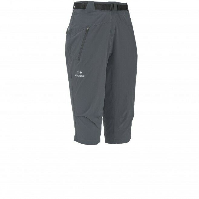 Eider Flex Mid Pant Pant Pant donna elastica outdoorhose per donna in 34  lunghezza ba9c62