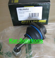 MG Rover MGTF TF Front Suspension Top Upper Ball Joint Kit New 115 120 135 160